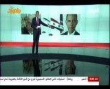 ترس رژیم صهیونیستی از قدرت موشکی سوریه و حزب الله