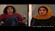 عقاید یک آکتور سینما / قسمت دوم