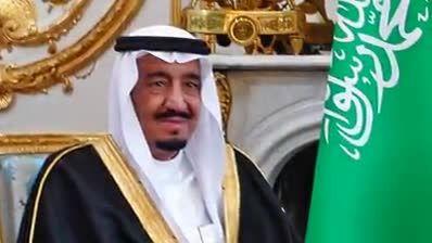 سفارش توالت طلا برای حاکمان پست سعودی