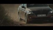 پژو 301، محصول جدید ایران خودرو