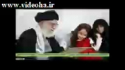 انتقاد پدر شهید احمدی روشن از اظهارات حسن روحانی