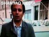 کنایه نجف زاده به احمدی نژاد