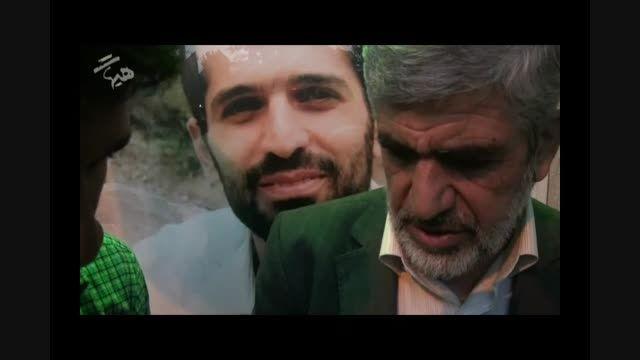 نظر حاج رحیم احمدی روشن راجع به توافقات لوزان