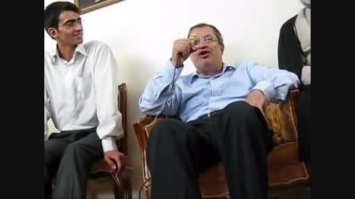سعید حجاریان : استوار کودتاچی بیرجند