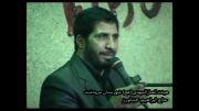حاج ابراهیم کشاورز.دلم برای شهیدان بهانه میگیرد...