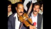 آواز قشقایی ـ رحیم یزدان پناه 1