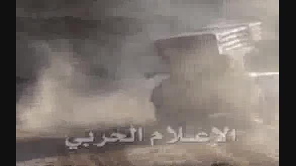 آخرین اخبار از تحولات میدانی یمن