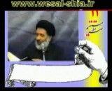 دفاع از یزید و دستور جشن گرفتن عاشورا توسط مفتی اعظم وهابیت