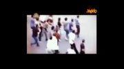 پایگاه اطلاع رسانی جام نیوز - شبکه جم و منافقین در راهروی بی بی سی_فیلم و سند