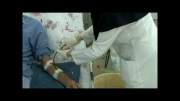 انجمن خیریه حمایت از بیماران کلیوی قزوین