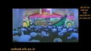 تضعیف جامعه مدرسین قم توسط مهدی هاشمی، چرا؟!!!