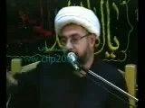 ماجرای رویای صادقه تاجر تهرانی و سید روستایی