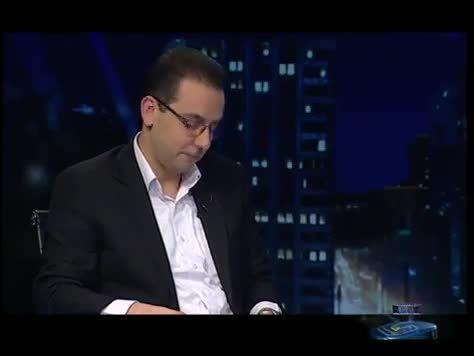 مناظره مدیرعامل شاتل با مخابرات درباره مشکلات اینترنت
