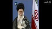 گزارش تصویری واحد ایثارگران منطقه 14 شهرداری تهران