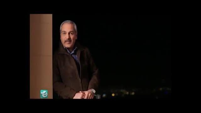 مهران مدیری ودکترعباسی:بلوغ زودرس وانحلال ازدواج