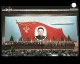 کره شمالی: آماده جنگ مقدس هستیم