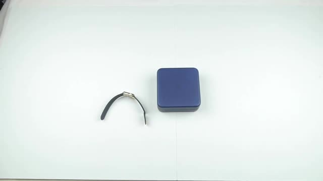 خرد شدن اپل واچ ۱۰ هزار دلاری بین دو آهنربای قدرتمند