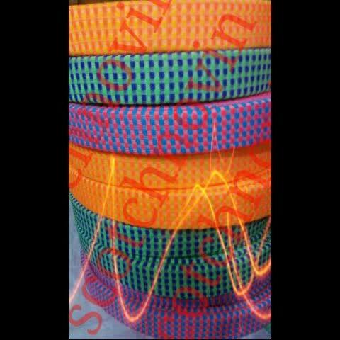 محصولات  نوین اسکاچ 09121762516