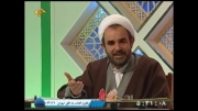 احکام اجتهاد و تقلید (۱)- حجت الاسلام فلاح زاده