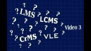 چگونه یک سیستم مدیریت آموزشی LMS انتخاب کنیم؟ (1)