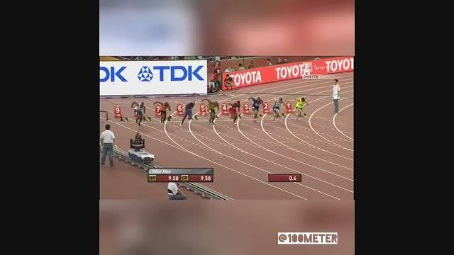 حسن تفتیان در نیمه نهایی مسابقات جهانی چین