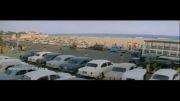 12 +کلیپ خالی بندی  در فیلم هندی 12+
