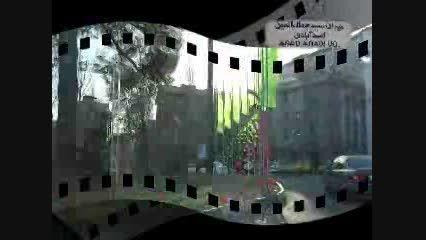 معرفی محله یوسف آباد تهران