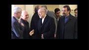 گزارش003-نیروگاه بوشهر