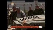 آخرین تحولات غزه