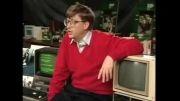 تاریخچه مایکروسافت/ رونمایی بیل گیتس از ویندوز در 30سال پیش!