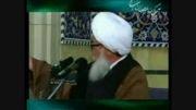 مظلومیت امام حسن عسکری علیه السلام