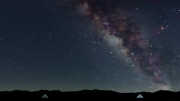 تصاویر شگفت انگیز از برنامه iOS راهنمای آسمان - فارنت