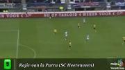 ۱۰ گل برتر لیگ هلند در فصل ۲۰۱۲-۲۰۱۳