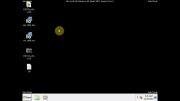 آنتی ویروس نود 32 (قسمت سوم)