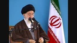 رهبر انقلاب : ارتش پایبند به تعهدات اسلامی است