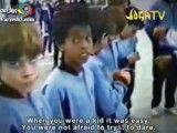 کودکی و بزرگسالی رونالدینیو