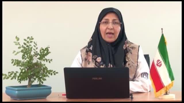 پیشگیری از سرطان پستان 2 -موسسه خیریه سرطان