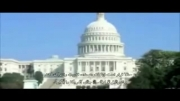 شوکـــ (2) سناریو حذف دلار!استفاده از پول جدید برای بردگی بشریت