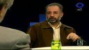 اوضاع واقعی سوریه در برنامه راز (1)