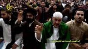 جددوا العهد - الحاج باسم الكربلائی