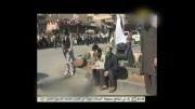 دمکراسی سلفی در سوریه (18++)
