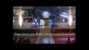 سامان جلیلی در برنامه ی بهار در بهار و آهنگ که ازش نشنیدید