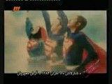 حتماببینید (کپی برداری از سینمای هالیوود در سینمای ایران)
