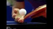 ورزشکاران سیستان 7