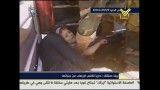 ܓ✎سوزاندن اجساد در سوریه