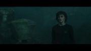 اولین جدال هری پاتر و لرد ولدمورت _ حتما ببینید ...