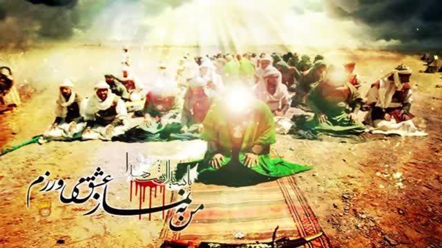 چه کنیم نماز صبحمان قضا نشود ؟