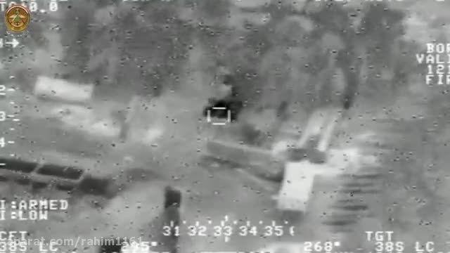 سرکوب وهابیون سلفی-سوریه-عراق-داعش