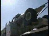 رپ: در مورد ارتش ایران