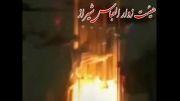 روضه سنگین حضرت زهرا - فقط بچه هیئتی ها گوش کنند - با صدای حسن قربانی